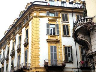 Juvarra - Appartamento Juvarra Al Duomo 38