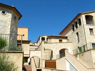 Borgo Di Gaiole - Gaiole 15