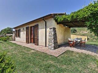 Borgo Di Montemurlo - Montemurlo Trilocale