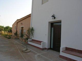 Case F.lli Galante - Casa Della Nonna