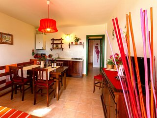 Calanchi Apartments - Calanchi Apartments 9