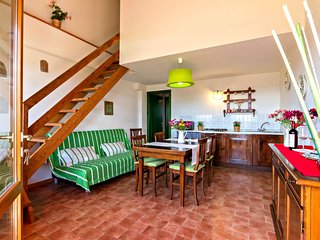 Calanchi Apartments - Calanchi Apartments 7