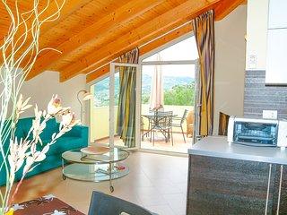 Villa Il Poggiolo - Diano Marina - Vip Panorama 2 Apartment
