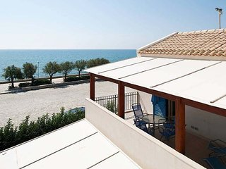 Dolce Mare - Dolce Mare 7