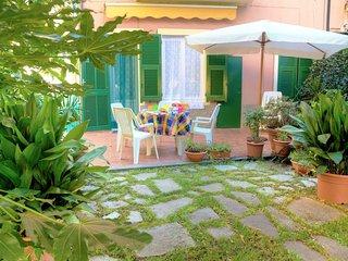 Casa Mary - Levanto - Casa Mary - 011017-lt-0132