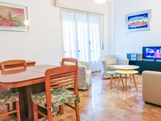 Giulia Apartment Levanto