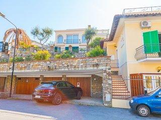 La Villetta Della Meridiana - Diano Marina - La Villetta Della Meridiana - 00802