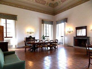 Villa Senni - Senni 3