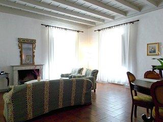 Villa Senni - Senni 6