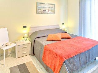 Colibrì Apartments - Diano Marina - Colibrì 11 - 008027-lt-0269