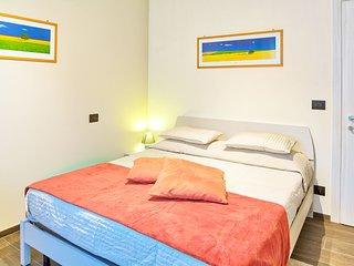 Colibri Apartments - Diano Marina - Colibri 13