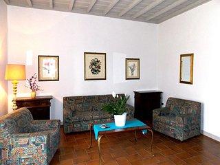 Villa Senni - Senni 5
