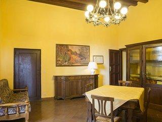 Villa Grassina - Buondelmonti 9
