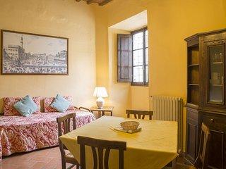 Villa Grassina - Buondelmonti 7