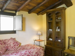 Villa Grassina - Torretta 5