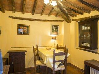 Villa Grassina - Torretta 9