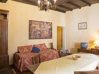 Villa Grassina - Buondelmonti 5