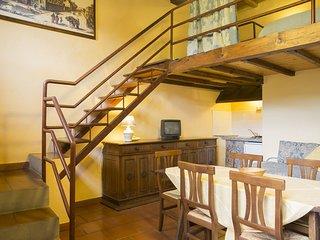 Villa Grassina - Casa Vecchia 3