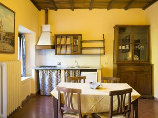 Villa Grassina - Belvedere 4