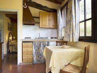 Villa Grassina - Torretta 4