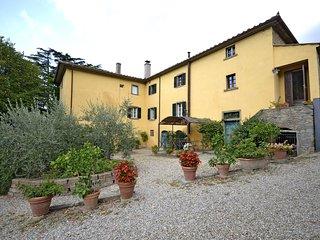 Villa Dalia