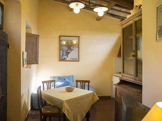 Villa Grassina - Torretta 1
