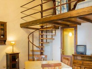 Villa Grassina - Casa Vecchia 5