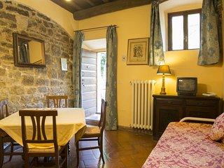 Villa Grassina - Torchio 2