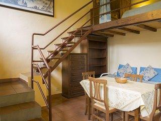 Villa Grassina - Casa Vecchia 2