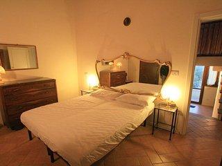 Borgo In Foresta - Casa Fungo