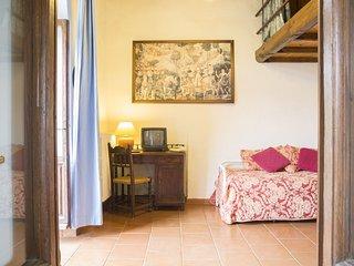 Villa Grassina - Casa Vecchia 1