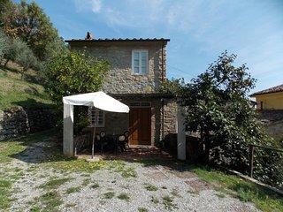 Villa Mastiano - Mastiano 3