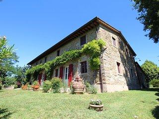 Casale Rupecanina