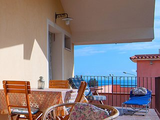 1 bedroom Apartment in Avola, Sicily, Italy : ref 5586312