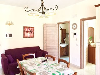Etna View Holiday House - Etna View Holiday House 3