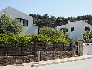 3 bedroom Villa in Scurati, Sicily, Italy : ref 5586364