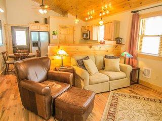 USA long term rentals in North Carolina, Beech Mountain NC