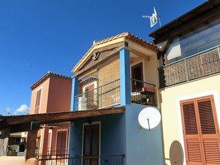 Appartamenti 10 Via Ponza