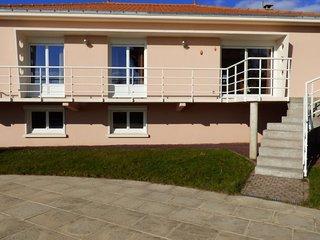 4 bedroom Villa in Pornic, Pays de la Loire, France : ref 5605889
