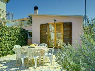 2 bedroom Villa in Paganor, , Croatia : ref 5605358
