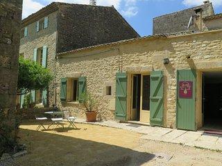 1 bedroom Apartment in Argilliers, Occitania, France : ref 5605890