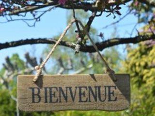 Votre gite a 12mn du Puy du Fou