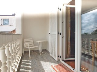 Apartment 16183