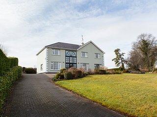 Boyle, Lough Key, County Roscommon - 16534