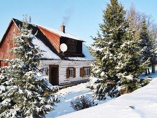 Domek na Lipowych Wzgorzach - Summer House in Poland