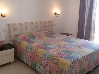 Precioso Apartamento con Piscina