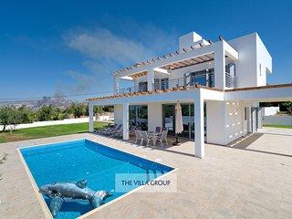 Villa 415524
