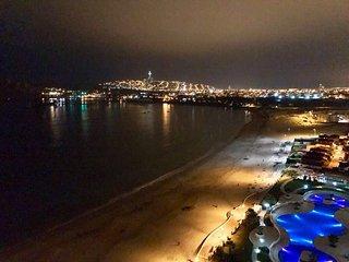 Bahia Horizonte Vista Espectacular