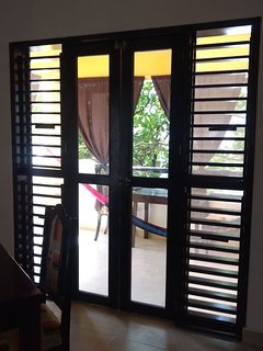Mexico long term rental in Quintana Roo, Riviera Maya