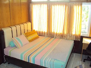 Indonesia long term rental in Kalimantan, West Kalimantan